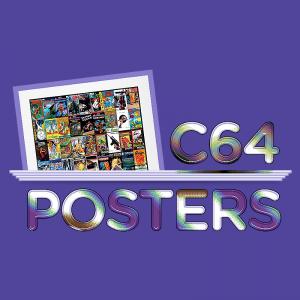 c64posters-logo-big